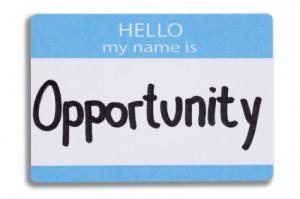 iStock_opportunities1-300x199