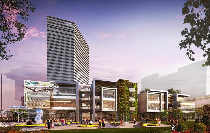 rsz_shopping_malls_singapore_westgate_westgate_singapore-facade_main